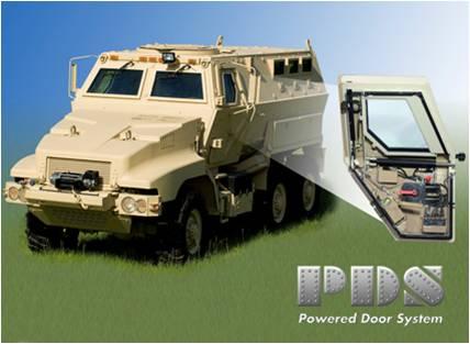 powered-door-system & Powered Door System - Control Solutions LLC pezcame.com