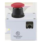 ASM000351X-E-Stop-small_8658