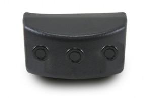 Sensor-Prototype-Enclosure-72dpi_3869