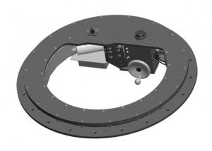 CS6400-APCT-gray6x4-72dpi