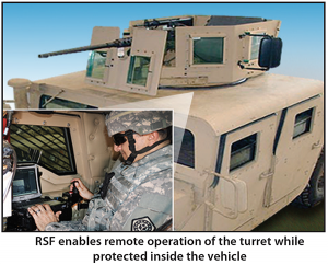 RSF-enables-remote-operation-7