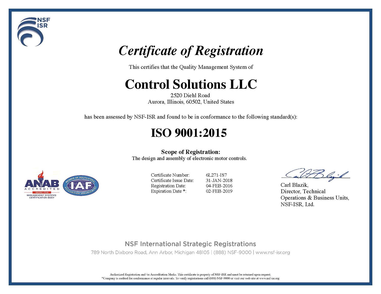 6L271-iso-control-solutions-llc